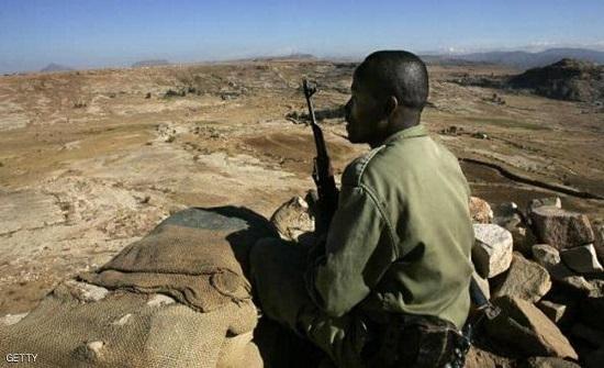 الجيش الإثيوبي يسيطر على مدينة جديدة ويقترب من عاصمة تيغراي