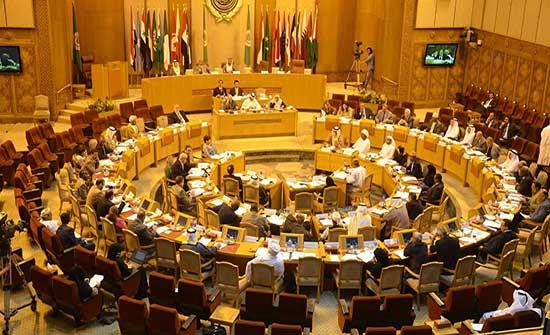 رئيس البرلمان العربي: زيارة الكاظمي إلى السعودية والإمارات خطوة هامة