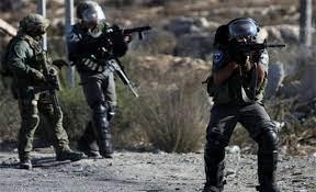 الاحتلال يغلق الحرم الإبراهيمي في الخليل