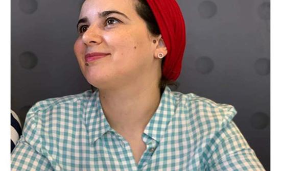 تفجير فضيحة بعد الجدل بشأن الصحفية هاجر الريسوني: حملت مرتين دون زواج