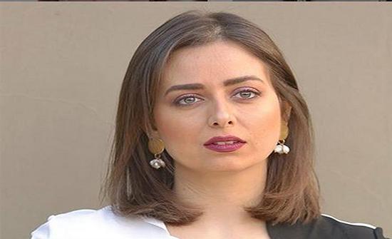 بدون مكياج .. هبة مجدي تفاجئ متابعيها في أحدث ظهور