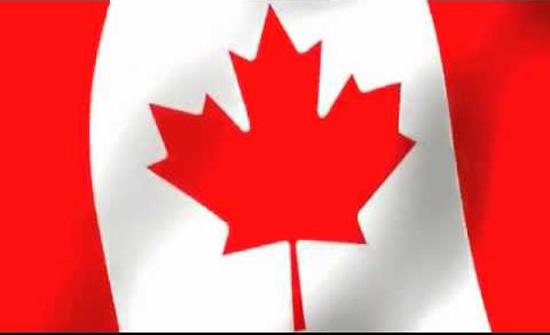 كندا تقدم 20 مليون دولار لدعم النساء والفتيات في مالي