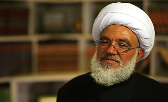 """بالفيديو : هكذا اتهم """"الطفيلي"""" حزب الله و أمل بالفساد وتغطيته"""