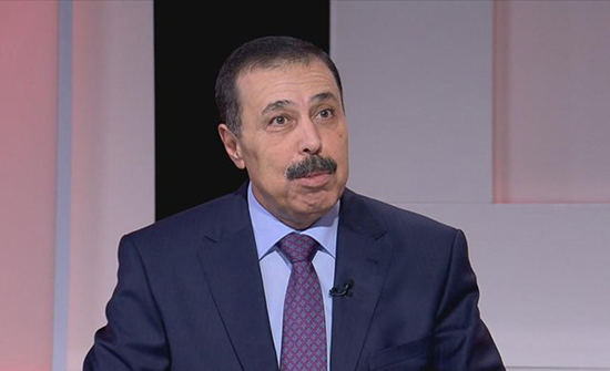 وزير التربية ينسب بتعليق عمل المراكز الثقافية بالمملكة