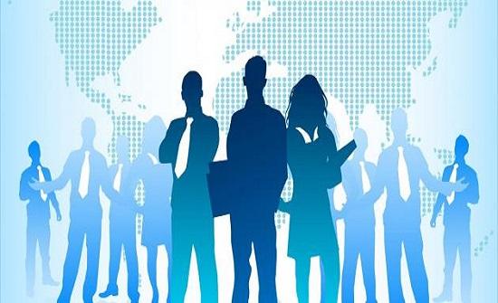 ريادة الأعمال الخضراء يوقع اتفاقيات مع منظمات مجتمع مدني