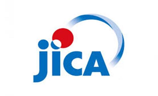 انضمام 9 متطوعين يابانيين لقطاعات تنموية مختلفة