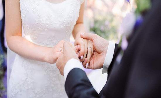 """في بلد عربي ... رفضت الزواج منه.. فهددها بـ """"الفضيحة"""""""