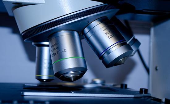علاج جيني جديد يخلق آمالا لعلاج السمنة والسكري