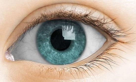 هل يمكن للعين أن تصيب الإنسان؟