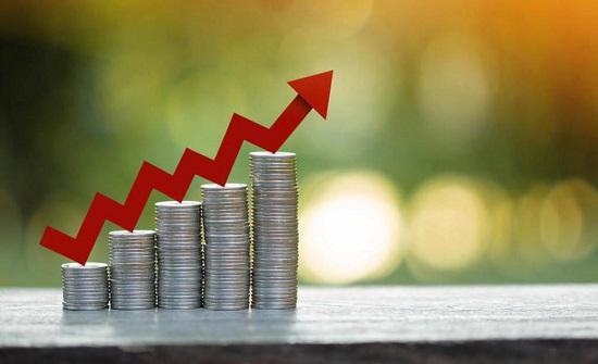 البنك الدولي يتوقّع ارتفاع نمو الاقتصاد الأردني