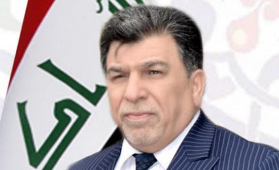 العراق يكشف عن استثمار للغاز بالتعاون مع شركات سعودية