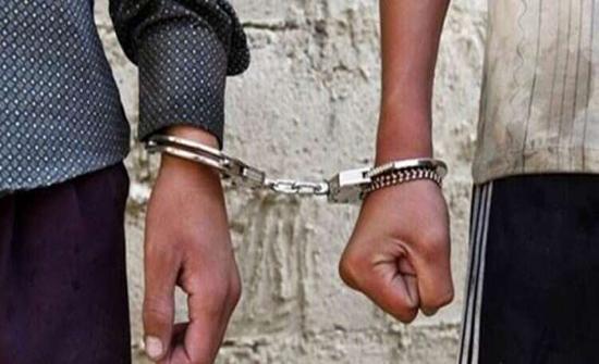 مصر: ضبط صاحب اسبقيات ينتحل صفة طبيب ويدير عيادات تجميل في أكتوبر