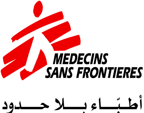أطباء بلا حدود في الناصرية لتفقد الواقع الصحي