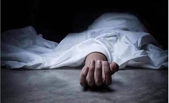 عربي يقتل زوجته بسبب علاقة غير شرعية .. ما علاقة نجلها