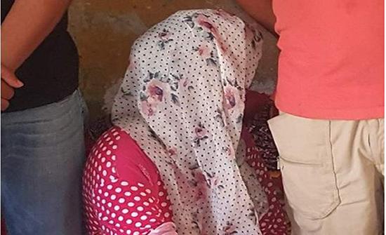 """جريمة غامضة تهز المغرب.. """"ستينية"""" تتهم ناشطًا في مكافحة البغاء بالاعتداء عليها"""