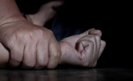 مصر: ضبط 3 شبان قاموا بالاعتداء على عروس في شهر العسل بالشرقية