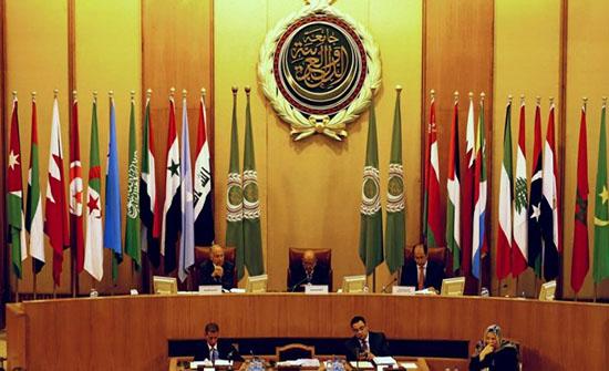 الجامعة العربية تبحث آلية التعاون مع المنظمات الدولية والإقليمية
