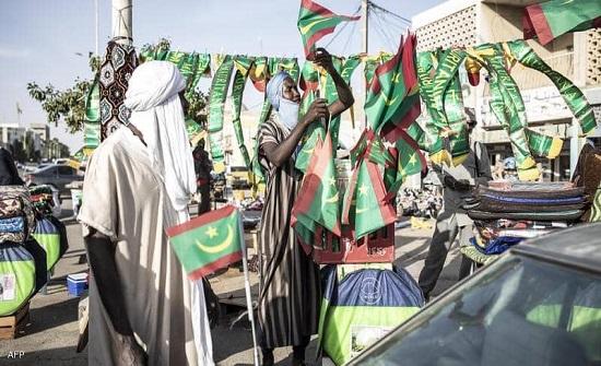 موريتانيا تعرض رؤيتها الخاصة بالتغذية خلال قمة طوكيو 2021