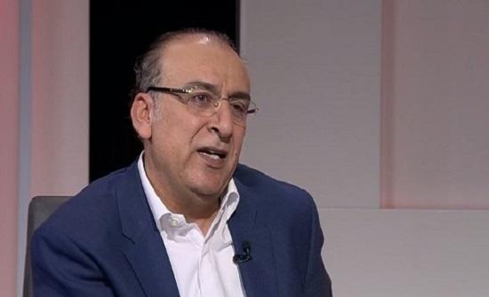 انطلاق أعمال الاجتماع الأربعين للمكتب الدائم لاتحاد الحقوقيين العرب