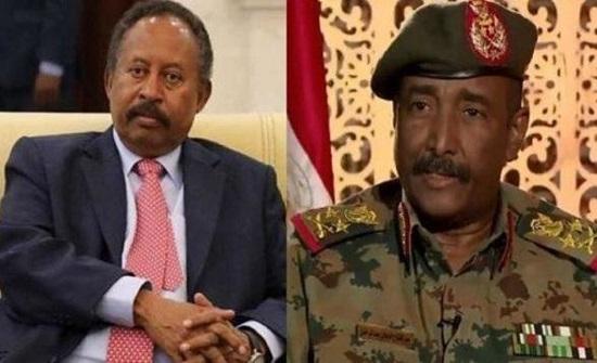 مجلس نظارات البجا بشرق السودان : إذا أراد رئيس الوزراء أن ندعمه يجب ان يحل حكومته