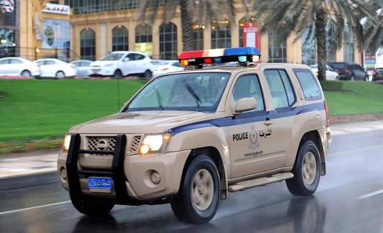 تفاصيل جريمة طعن جماعي في عُمان