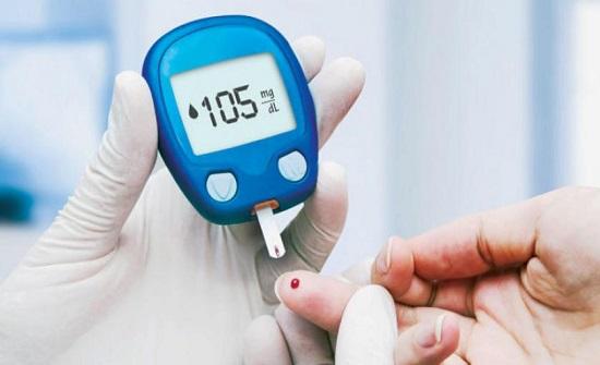 أبرزها زيادة العطش .. 5 مؤشرات على الإصابة بـ مرض السكر