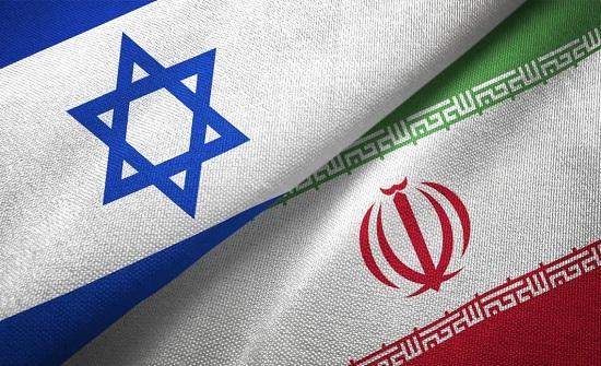 إسرائيل: إيران حاولت مهاجمة إسرائيليين في قبرص