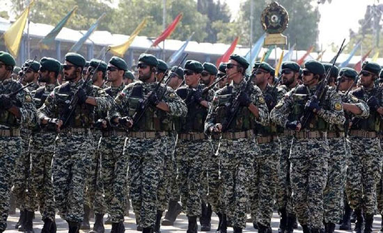 إيران: سنستهدف مصالح الولايات المتحدة حال تعرضنا لأي ضربة ونرصد تحركاتها بالخليج على مدار الساعة