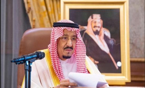 السعودية: قادرون على التعامل مع كورونا والحد من آثاره