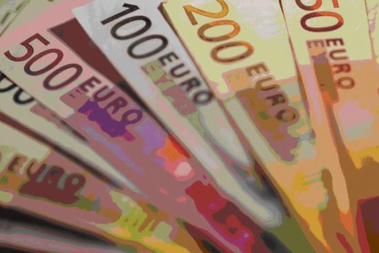 """"""" 3 """" مليارات يورو قيمة الاستثمارات الفرنسية في الأردن"""