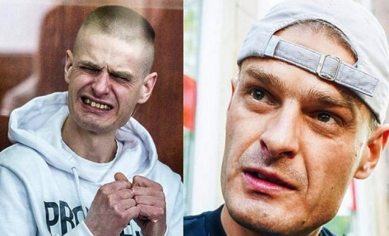مسجون بولندي تثبت براءته بعد 18 سنة.. والحكومة تعوض له بأكبر تعويض!