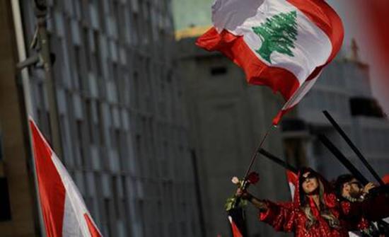 جبران باسيل يدعو لبناء دولة لبنان وعدم الاحتماء بالميليشيات ومنع الخارج من فرض أجندته