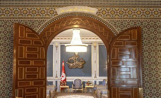 لأول مرة في تونس والعالم العربي.. مناظرات بين المرشحين للرئاسة