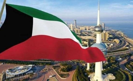 الكويت: 3وفيات و322 إصابة جديدة بكورونا