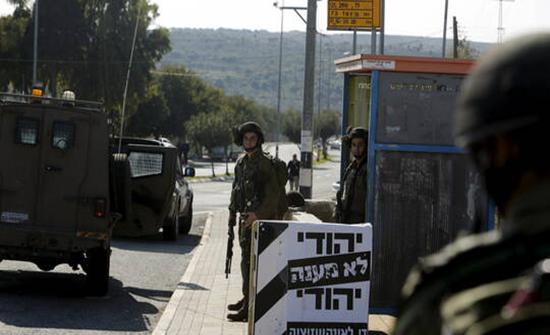 """""""تايمز أوف إسرائيل"""": أحد المشتبه بهم بتصنيع وتجارة الأسلحة مع دولة آسيوية كان متورطا في قضية مماثلة"""