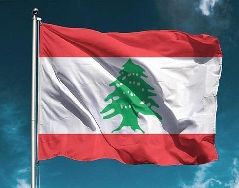 "FT: هل فرض عقوبات على ""النخبة الفاسدة"" سيوقف انهيار لبنان؟"