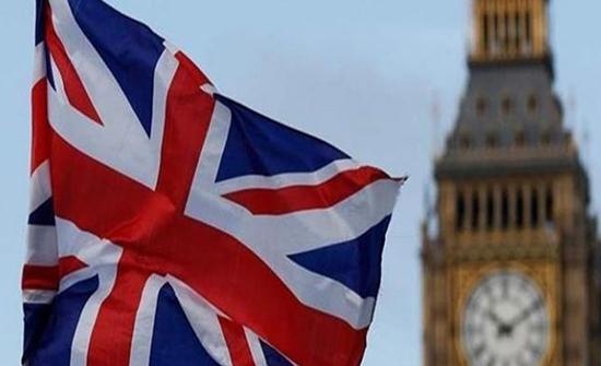 بريطانيا تحرز تقدما كبيرا بمحادثاتها التجارية مع أمريكا