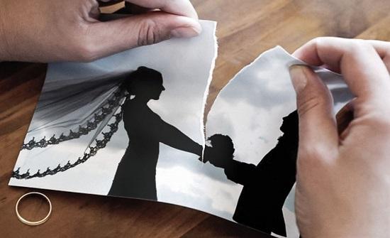 عروس تصيب زوجها بعاهة مستديمة بمصر
