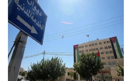 التخصصات الراكدة والمطلوبة في الأردن (أسماء)