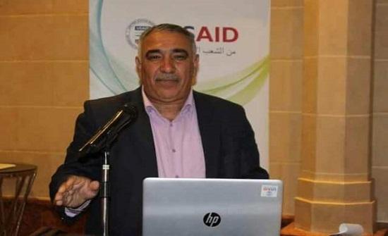 مجلس محافظة عجلون يتابع الخطط والبرامج الخدمية والتنموية