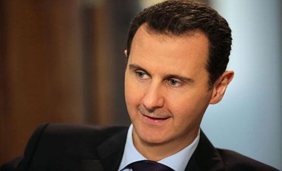 20 عاما على حكم الأسد الابن.. حرب أهلية ومصائب تتراكم