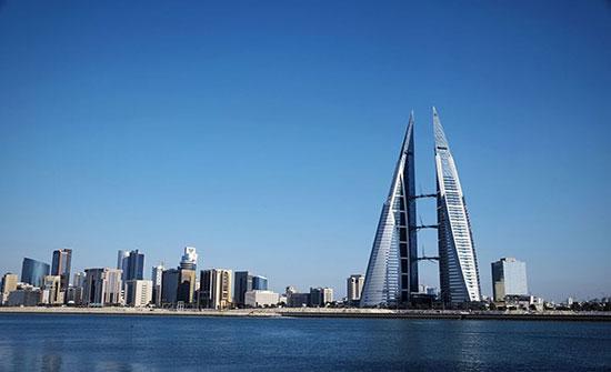 قناة عبرية: ترامب دعا إسرائيليين للمشاركة بمؤتمر البحرين