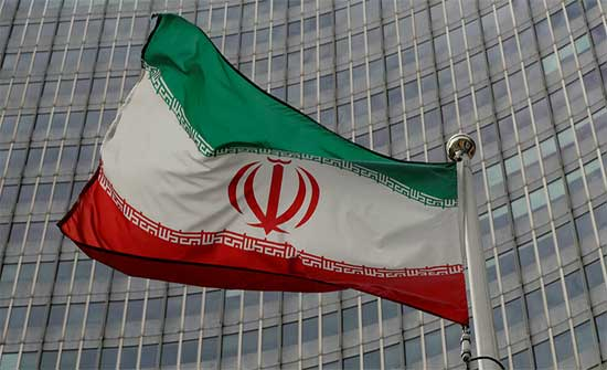 دبلوماسيون : إيران تدعو مدير الوكالة الدولية للطاقة الذرية لزيارة طهران