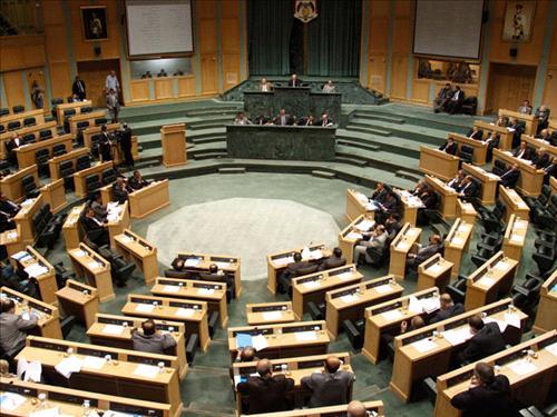 """""""الصحفيين"""" تدعو مجلس النواب لعدم اعتماد أي شخص غير مسجل بالنقابة"""