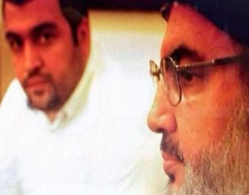 هل تعرّض نجل الأمين العام لحزب الله لمحاولة اغتيال في بغداد؟ ـ (تغريدة)