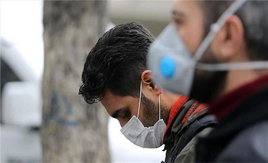 إسرائيل: 12 وفاة و4953 إصابة جديدة بكورونا
