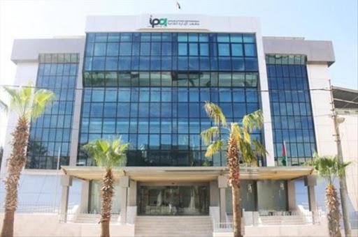 معهد الإدارة العامة يطلق موقعه الإلكتروني الجديد