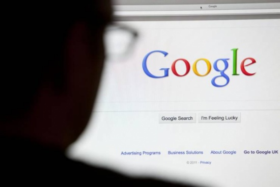 كيف تعود لما بحثت عنه في جوجل قبل شهر أو سنة؟