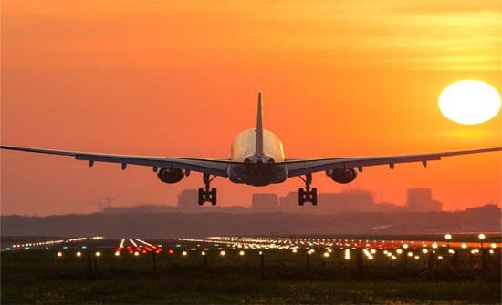 إضراب لطياري الخطوط الجوية البريطانية يتسبب بإلغاء رحلاتها لــ 5 أيام في أيلول