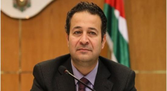 """أبعد من ملف """"الإخوان"""".. ماذا يحدث بين الدولة والمعلّمين في الأردن؟"""